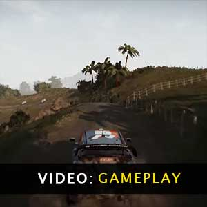 "WRC 9 Video zum Gameplay</span></noscript><img class=""lazyload"" src="