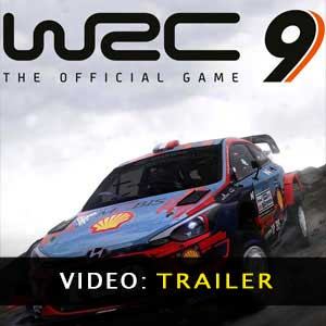 "WRC 9 Key kaufen Preisvergleich</span></noscript><img class=""lazyload"" itemprop=""image"" src="