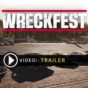 Next Car Game Wreckfest Key Kaufen Preisvergleich