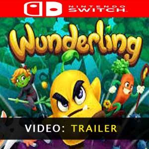 Kaufe Wunderling Nintendo Switch Preisvergleich