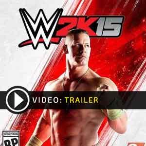 WWE 2K15 Key Kaufen Preisvergleich
