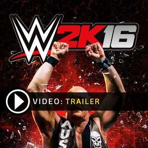 WWE 2K16 Key Kaufen Preisvergleich