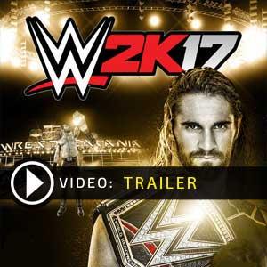 WWE 2K17 Key Kaufen Preisvergleich