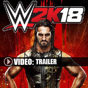 WWE 2K18 Key Kaufen Preisvergleich