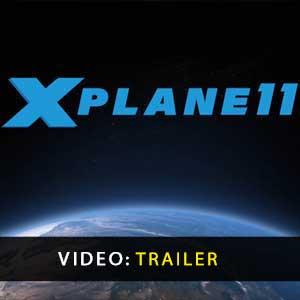 X-Plane 11 Key Kaufen Preisvergleich