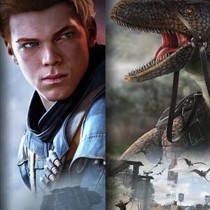 Xbox Game Pass Hochwertige Spiele