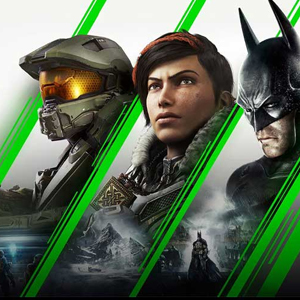 Xbox Game Pass Ultimate Exklusive Spiele
