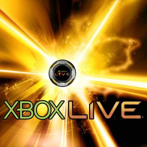 Xbox Live Gold 1 Monate kaufen - Preisvergleich