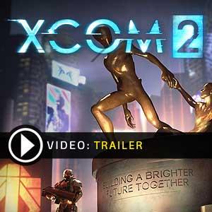 XCOM 2 Key Kaufen Preisvergleich
