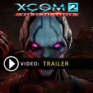 XCOM 2 War of the Chosen Key Kaufen Preisvergleich