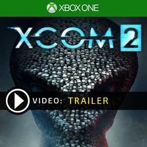 XCOM 2 Xbox One Digital Download und Box Edition
