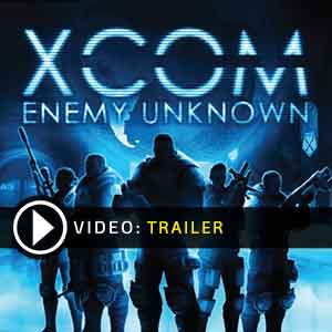 Kaufen Xcom Enemy Unknown CD KEY Preisvergleich
