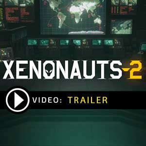 Xenonauts 2 Key kaufen Preisvergleich