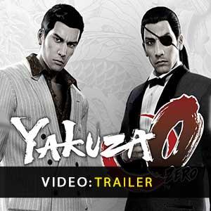 Yakuza 0 Key kaufen Preisvergleich