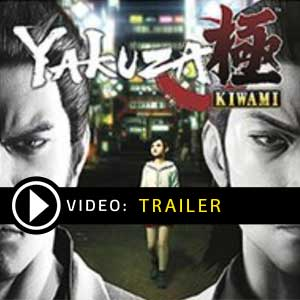 Yakuza Kiwami Key kaufen Preisvergleich