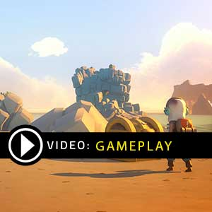 Yonder The Cloud Catcher Chronicles Xbox One Gameplay Video