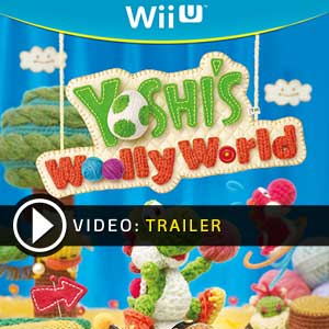 Yoshis Woolly World Nintendo Wii U Digital Download und Box Edition