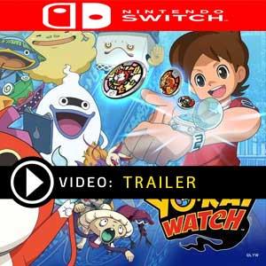 Youkai Watch 4 Nintendo Switch Digital Download und Box Edition