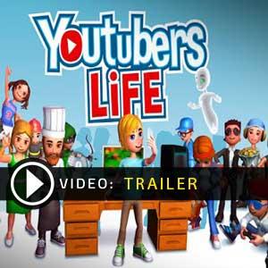Youtubers Life Key Kaufen Preisvergleich