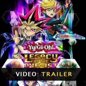 Yu-Gi-Oh! Legacy of the Duelist Link Evolution Key kaufen Preisvergleich