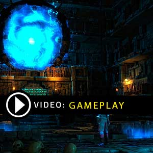 Zenith Gameplay Video