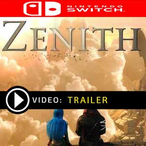 Kaufe Zenith Nintendo Switch Preisvergleich