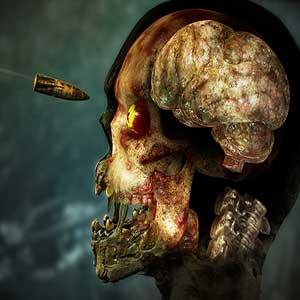Kaufe Zombie Army 4 Dead War Xbox One Preisvergleich