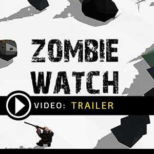 Zombie Watch Key kaufen Preisvergleich