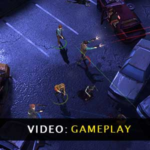 Zombieland Double Tap Road Trip Gameplay Video