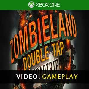 Kaufe Zombieland Double Tap Road Trip Xbox One Preisvergleich