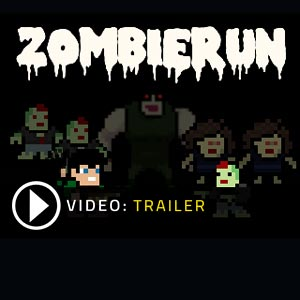 Zombierun Key Kaufen Preisvergleich