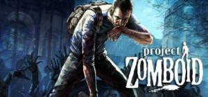 zomboid